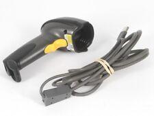 Motorola Symbol DS6707 USB Handheld Barcode 2D Scanner DS6707-SR20227ZCR w/ Cord