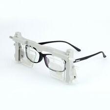 PD PH Meter Multi-Focus Pupilometer Pupil Height Meter Distance Ruler