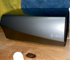 Denon HEOS Link Wireless Pre-Amplifier HS2 Series 2 streaming music preamp