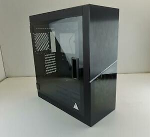 306-7G05X11-W57 MSI MPG Sekira 500X Full Tower ARGB Gaming PC Case