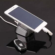 2pcs Mobile Phone Anti theft Alarm Security Magnetic Sensor Display Stand Holder
