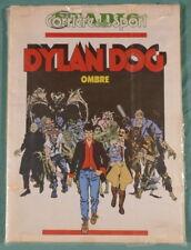DYLAN DOG lotto di albi fuori serie vedi descrizione