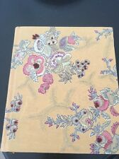 Journal Notebook Handcrafted From India Brand New Beautifully Crafted