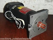 Peerless Electric Motor 183-04-0006-0 Frame DPM4LS2 1830400060