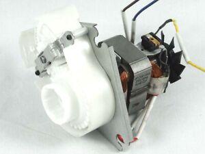 Kenwood motore  Multipro FPP210 FPP215 FPP220 FPP225 FPP230 FPP235 FPM25