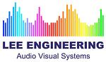 lee_engineering_ltd