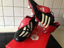 Adidas Predator Mania SG Gr.44 UK 9,5 US 10 very good condition sehr guter Zust