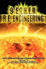9 E.T.H.E.R. R.E. Engineering: By African Creation Energy