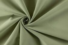 Mayfield Conv Sheets Sheet Set Euro Single XL Sage Green 84x36 Made in USA