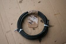 1 Hydraulic Line Ford Focus 2 Cabriolet Number 13