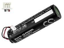 Batterie 3000mAh type NTA3459-4 NTA3460-4 pour Philips Avent SCD630/37, SDC620