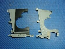 "HP Pavilion Gaming 15.6"" 15-dk0055nr Genuine Metal Plates Are Cooled GLP*"