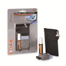 Kit pulizia per smartphone cellulari e piccoli schermi lcd