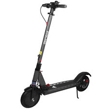 Elektroroller 350W Faltbar E-Scooter Escooter Kickscooter City Roller