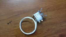 5304513033 Frigidaire Freezer Thermostat