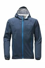 The North Face Stormy Trail Running Jacket MSRP $175.00 NWT