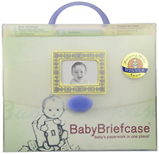 Baby Briefcase 