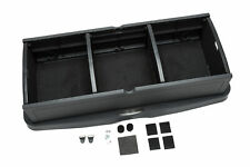 Cargo Management System-Area Organizer - Gray GM OEM 12498559