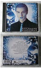 Riechmann meravigliosamente... RARE 1991 SKY damusic CD Top