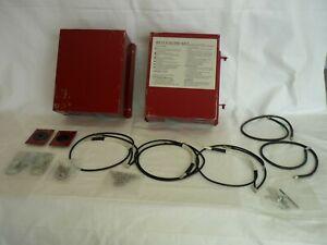 Skutt, KS Series, 3Section, 3Phase Upgrade Kit