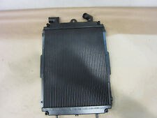 Ferrari 355 - RH Water Radiator Cooler Upgraded Aluminum (NEW) - Part# 157589