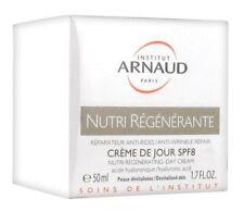 Institut Arnaud Paris Nutri Regenerante - Nutri Regenerating Day Cream1.7 oz.
