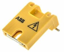 Padlock Adapter for use with S 260-270-280
