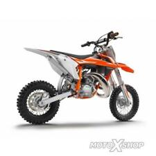 SX Less than 75 cc KTM Motorcycles & Scooters