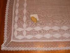 Vintage NWT Wedding Shadow Hanky Handkerchief Hankies