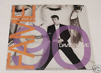 "DAVID BOWIE:12""-FAME-ORIGINALE ITALY-COME NUOVO EX"
