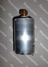 Autohelm 4000 rueda piloto del motor ST4000 N012