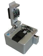 Brand New CLV-200A High Precision Fiber Cleaver w/Auto Return