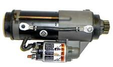 New Mercury / Mariner Starter 50-853329T
