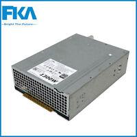 Genuine For Dell Precision T7910 Redundant 1300W T31JM V5K16 Power Supply