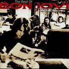 BON JOVI - CROSS ROAD - THE BEST OF CD
