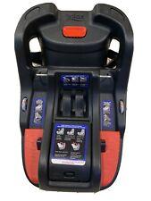 Britax B-Safe 35 Car Seat Base, Excellent Condition!