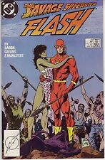 Flash '88 10 NM E3
