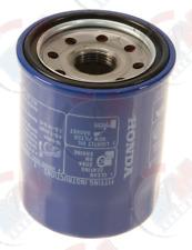 GENUINE HONDA OEM FACTORY OIL FILTER (15400-PLM-A02) for Acura & Honda