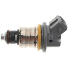 Fuel Injector GP SORENSEN 800-1207N