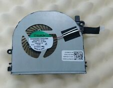 Dell Vostro 5459 Cooling Fan - M4V7Y