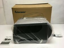 NEW Intermec PM43, PM43A01000000201 Mid-Range Industrial Label Printer
