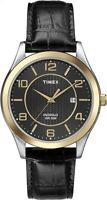TIMEX Uhr T2P450 Herren Armbanduhr mit Beleuchtung Licht Datum