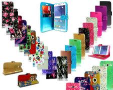 Étuis, housses et coques etuis portefeuilles simples Pour Samsung Galaxy J5 pour téléphone mobile et assistant personnel (PDA)
