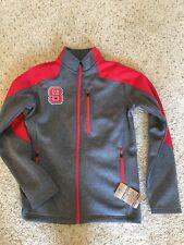 New South Carolina Jacket Nwt By Knight Apparel Rivalry Threads 91