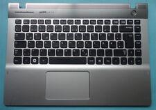 Clavier d'origine samsung qx310 qx311 np-qx310 np-qx311 allemand Keyboard bloquée