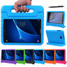 Kids Handle EVA Shockproof Stand Case For Samsung Galaxy Tab A 10.1 SM-T580 T585