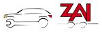 KfZ-Service AMM Ingolstadt