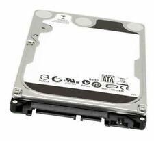 """1 To Toshiba SATA 2.5"""" Disque Dur Interne Disque Dur Ordinateur Portable 1 To Disque Dur Win Mac PS3/4"""