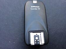 Hahnel Combi TF Flash Remote Receiver for Canon