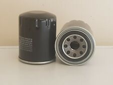 Yanmar YB,YM Series Oil Filter Fits many,Machines See below,Replaces 11900535100